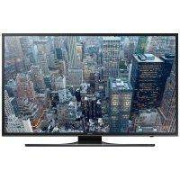 Ultra HD LED телевизор Samsung UE-40JU6430U Smart UHD LED